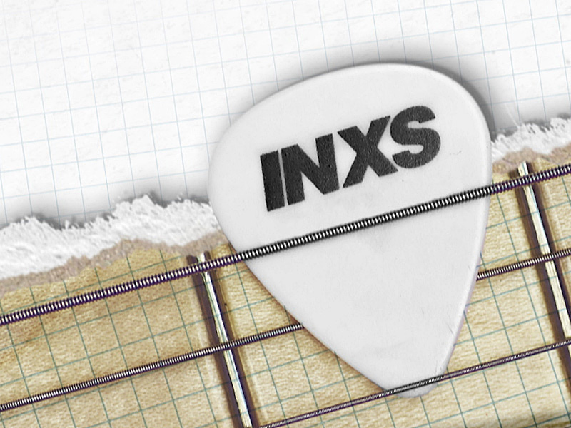 featured_images-INXS