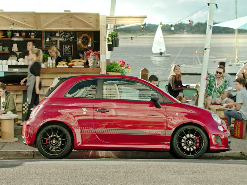 featured_images-fiat